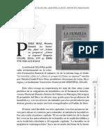 Revista Medellín 165_res2