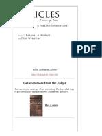 pericles pdf folgershakespeare