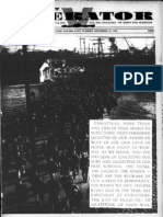 Liberty Ship Newsletter - Dec 1943