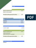 Metodologías de Evaluación Financiera(6186)