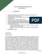 GFPI-F-019_GUIA_DE_APRENDIZAJE Manejar Plagas y Cuantificar Niveles de Infestación