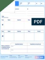 actividades-ideacion-lean-startup-socialab