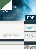 Studiul_de_caz