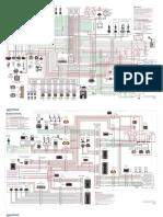 0000003481-R2 - N9 and N10 with SCR Engine Wiring Diagram