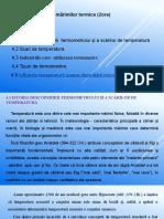Tema 4 Masurarea marimilor termice  (2)