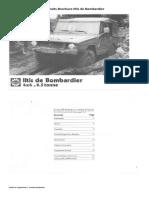 Iltis Extraits Archives MIJAB.docx