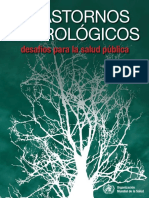 3. trastornos_neurologicos
