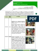 COMPENDIO ACTIVIDADES CAMPAÑA LESIONES VBG.  17022021.