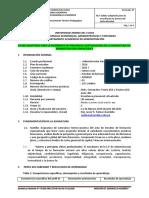 Formato 17.- Silabo adaptado ADM.FINANCIERA II (1)