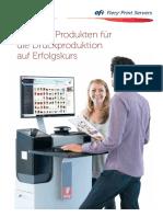 efi_fiery_production_br_de_de