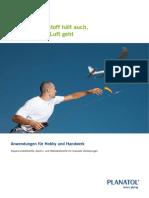 Planatol_Klebstoffe_Hobby_Handwerk_DE