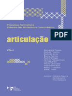 PF-Articulacao-Ebook