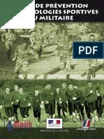brochure2meversion-121031192805-phpapp02