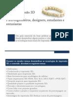 5-curso-impressao-3d-qualidade-e-dimensionamento