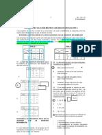 7-prueba-matemc3a1ticas-4-convertido