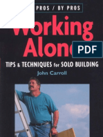 1200_Working_Alone