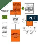 Mapa mental Procesos indv