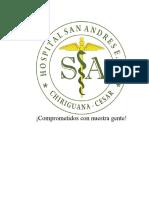 INFORME TERMINADO Y CORREGIDO UPC