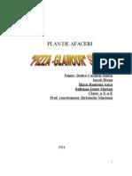 ANTREPRENORIALA-PLAN DE AFACERI (1)