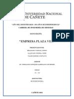 Monografía_Microeconomía_PlazaVea