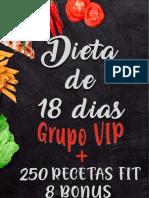 Dietade18DiasACTUALIZADO (1).pdf