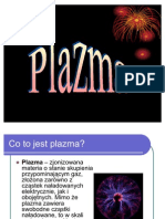 Plazma  - EliAsH