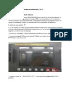 Fanuc 0i-Tf數據備份方法 - 每日頭條