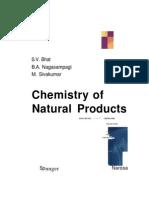 Nagasampagi_Sivakumar_-_Chemis