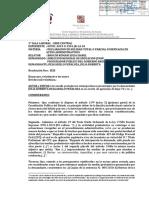 Exp. 00781-2019-0-1501-JR-LA-01 - Resolución - 02858-2021