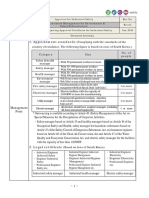 EHS Manual_Eng