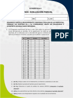 S26 - 2da. Evaluación parcial_A