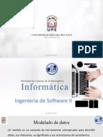 Clase1-Modelado de Datos