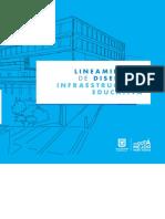 FNL Cartilla Lineamientos de Diseño de Infraestructura educativa DIGITAL (1)