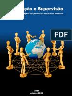 Formação de professores e o uso das tecnologias da informação e da comunicação na Universidade Federal de Roraima - Jefferson Silva e Ivete Silva