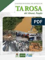 ASAI Brochure AMI-Santa Rosa_2018