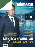 Listrik Indonesia 73