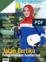 Listrik Indonesia 76