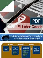 El_lider_coach_2019