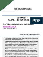 MEDIDAS+FÍSICAS