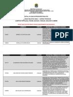 Multicampi 1 - Resultado Dos Recursos Contra Indef de Insc (1)