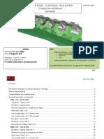 BCED-Projet Frangy - Dossier Consultation Soubassement CC200220