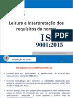 Interpretação+ISO+9001-2015 (3)