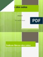 Aula 5 c3adndices Fc3adsicos Alunos