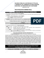 procurador_municipal