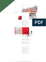 book WEB IGS xerox