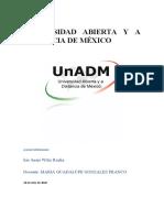 IPEM_U1_ATR_IRWR