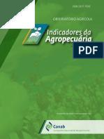 Indicadores_da_Agropecuaria_-_10-2013