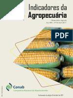 Indicadores_da_Agropecuaria_-_04-2017