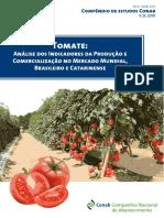 Compendio_V21_Tomate