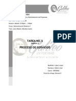 TAREA 5 ADMINISTRACION MODERNA 1 KELLVIN LOPEZ 19000802